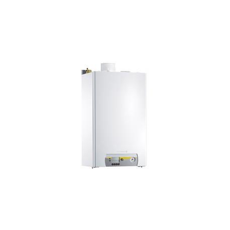 Chaudière gaz à condensation DeDietrich vivadens