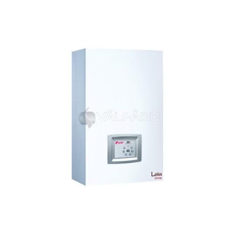 Chaudiere gaz à condensation mural ou sol AUER leila