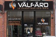 Valfard Arras