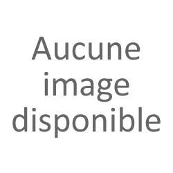 Installation poèle à granulès à lille